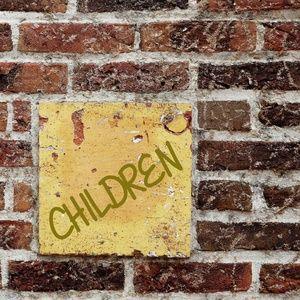 CHILDREN'S SECTION